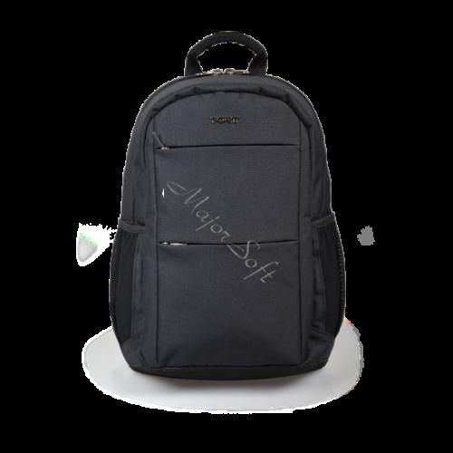 """Port Designs notebook hátizsák, Sydney, 13,3""""-14"""" - fekete"""