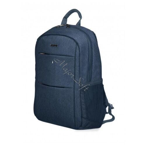 """Port Designs notebook hátizsák, Sydney, 15,6"""" - kék"""