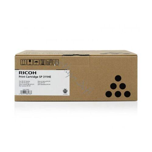 RICOH Toner 407249, CARTRIDGE AIO 2.0 SP311LE