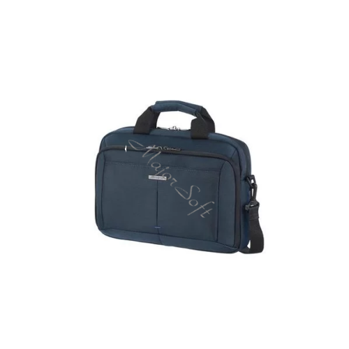 "SAMSONITE aktatáska 115326-1090, BAILHANDLE 13.3"" (BLUE) -GUARDIT 2.0"