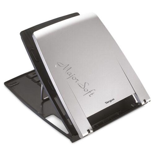 TARGUS Notebook állvány AWE04EU, Ergo M-Pro Laptop Stand