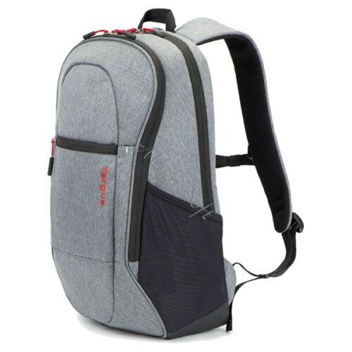 """TARGUS Notebook hátizsák TSB89604EU, Urban Commuter 15.6"""" Laptop Backpack - Grey"""