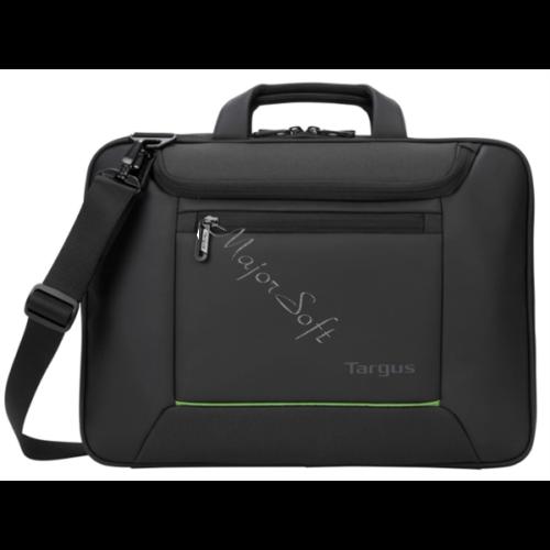 "Targus notebook táska TBT918EU, Balance Eco Smart 15.6"" - Black"