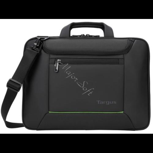 "Targus notebook táska TBT925EU, Balance Eco Smart 14"" - Black"