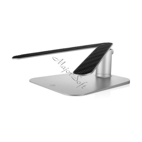 TwelveSouth HiRise for MacBook Pro / MacBook Air