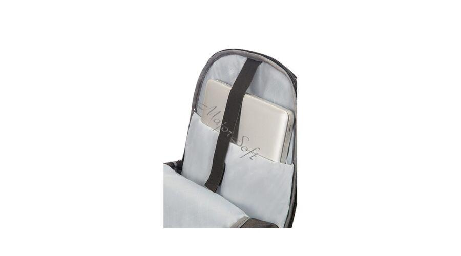5d08948d6f97 AMERICAN TOURISTER Notebook hátizsák 78827-1041, UG3 LAPT. BACKPACK 15.6
