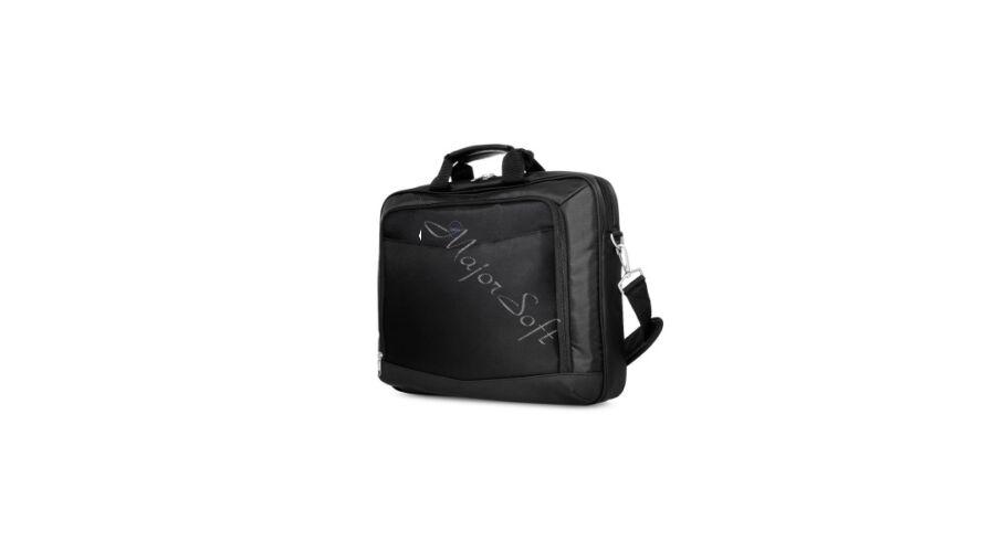 DLL 460-11753 DELL NB táska Pro Lite 14in Business Case (Kit) Táska ... eae50ee581