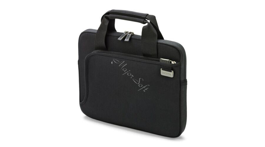 DIC D31179 DICOTA Notebook táska D31179 cbbec692eb