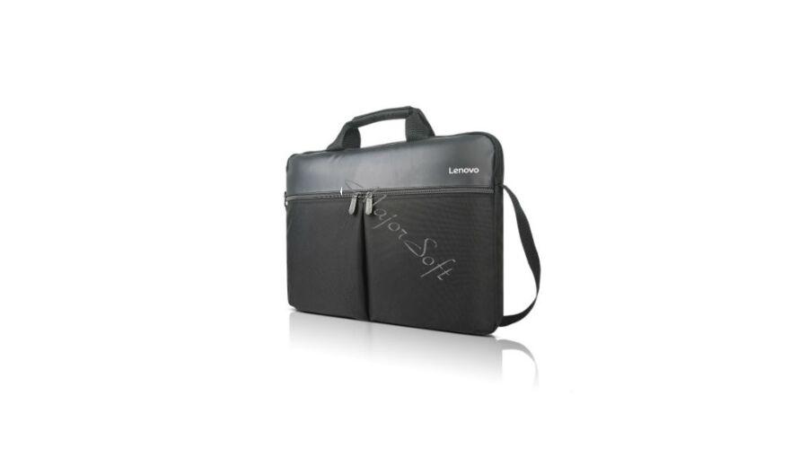 LEN 888015205 LENOVO NB táska - 15.6Simple Toploader T1050 Táska ... d9a3c78098