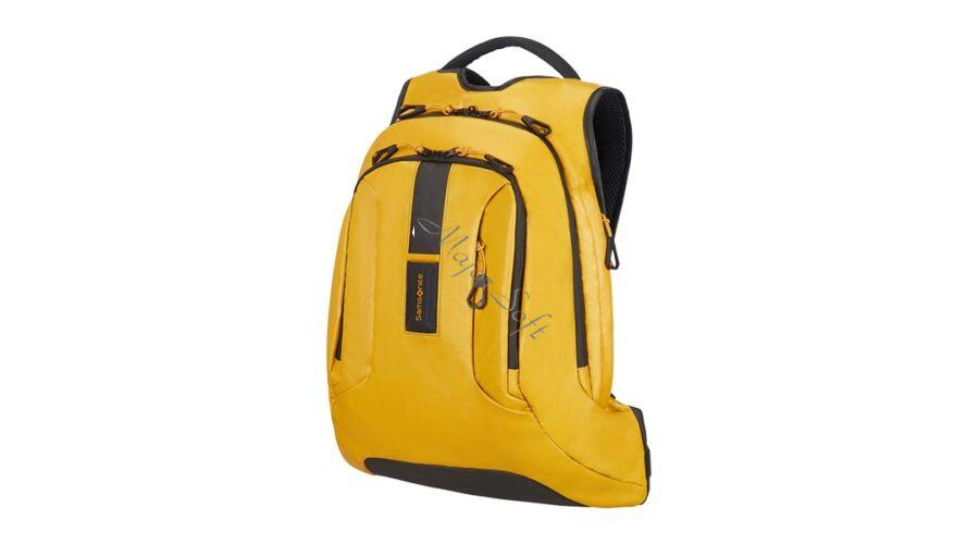 0 vásároljon MajorSoft webáruház Csepel SAMSONITE Notebook hátizsák ... 267cad0362