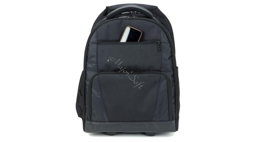 TAR TSB700EU TARGUS Gurulós Notebook hátizsák TSB700EU 2ffdd0ba22