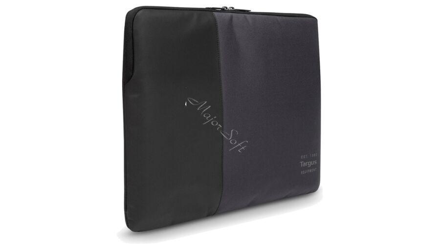 TAR TSS94804EU vásároljon MajorSoft webáruház Csepel TARGUS Notebook ... 06bd1b7550