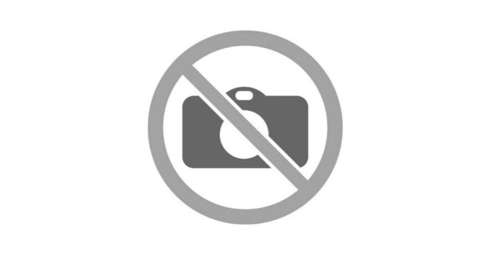 19defe093f67 SAM 108941-7182 vásároljon MajorSoft webáruház Csepel SAMSONITE Notebook  hátizsák 108941-7182, LAPT. BACKPACK 17.3 (BLACK/ANTHRACITE) -KLEUR