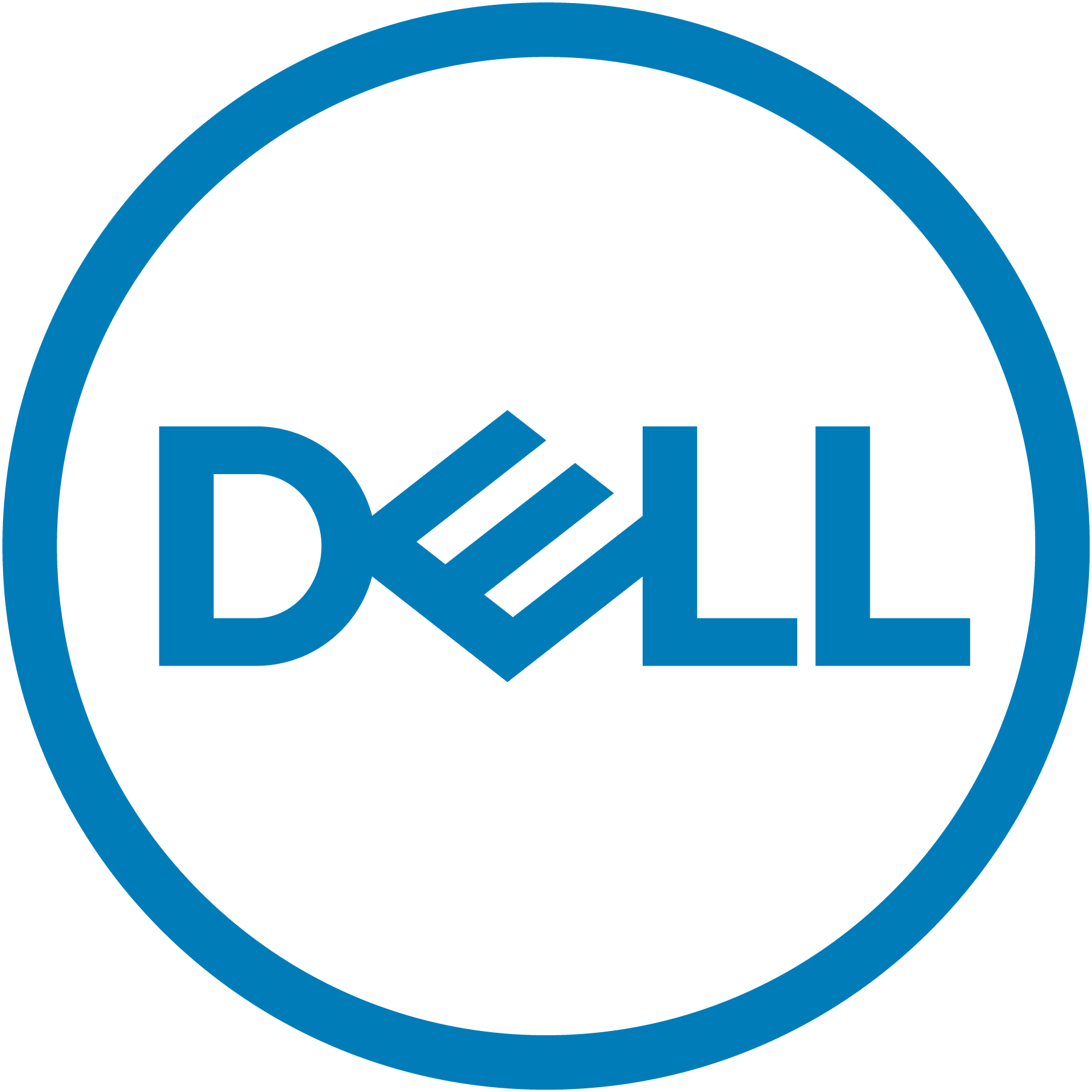 DELL NB-PC COM