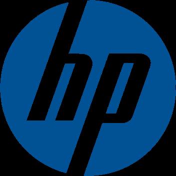 AKCIO-HP