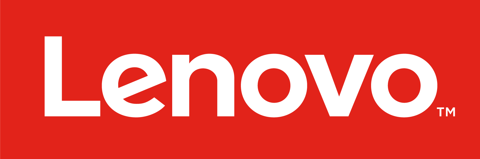 LENOVO-COM