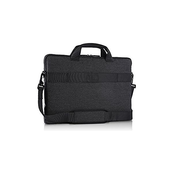 33d58fed28f4 DLL 460-BCFJ DELL NB táska Professional 15 Sleeve Táska MajorSoft Csepel
